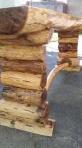 masivny-dubovy-zahradny-stôl[1]